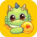 龙珠直播下载-龙珠直播 安卓版v6.2.0