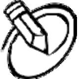 微动画制作软件免费下载-微动画 安卓版v1.0