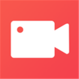 超级屏幕录制大师app下载-超级屏幕录制大师 安卓版v1.4