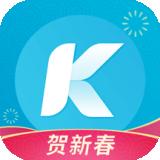 酷狗音乐大字版app下载-酷狗音乐大字版 安卓版v1.7.0