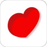 去水印软件app下载-去水印软件 安卓版v1.1.9