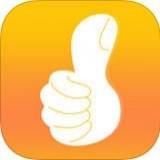 视界美手机app下载注册安装-视界美 安卓版v4.2.0