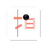 一拍相机下载-一拍相机 安卓版v1.1