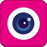 和目app下载-和目 安卓版v5.3.0
