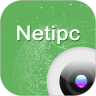 NetIPC App下载-NetIPC 安卓版v1.1.1