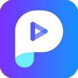 抖闪特效app下载-抖闪特效 安卓版v1.2.3