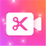 抖影视频编辑app下载-抖影视频编辑 安卓版v1.8.9