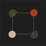 Chic修图app下载-Chic修图 安卓版v3.0.0