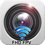 fhdfpv下载-FHDFPV 安卓版v4.4.1