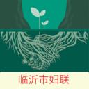 家庭家教家风app下载-家庭家教家风 安卓版v1.0