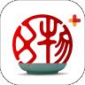 文物加app下载-文物加 安卓版v5.0.3