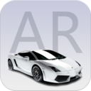 ARCarShow app下载-ARCarShow 安卓版v2.14