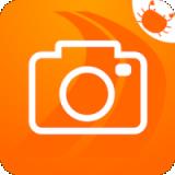 经纬度相机官方版下载-经纬度相机预约 安卓版v1.0.0