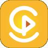 优乐播直播app下载-优乐播 安卓版v1.2.0
