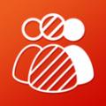 于虎短视频app下载-于虎短视频预约 安卓版v1.0.0