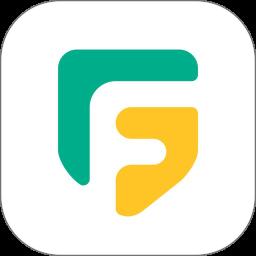麦苗守护app免费版-麦苗守护官网下载 v1.4.2