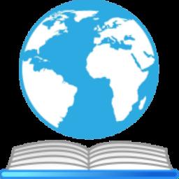 数秀地图app-数秀地图官网下载 v1.1.0