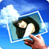魔力美图秀app下载-魔力美图秀 安卓版v1.0.5