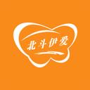 伊爱车联 v1.5.2