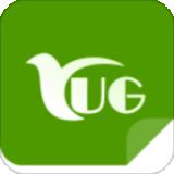 游鸽网下载-游鸽网 安卓版v5.1.4