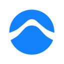 圆领工作者app下载-圆领工作者 安卓版v2.0.0