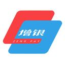 增银app下载-增银 安卓版v1.9.2