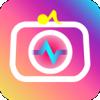 轻拍音乐相机app下载-轻拍音乐相机 安卓版v1.70203
