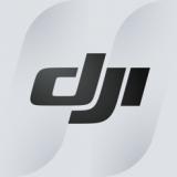 dji fly下载-DJI FLY 安卓版v1.1.8