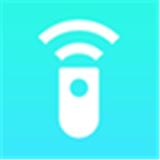 电视空调万能遥控器下载-电视空调万能遥控器 安卓版v3.0.0