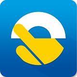 金手指劳务app下载-金手指劳务 安卓版v3.0.5