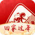 上汽荣威app下载-上汽荣威 安卓版v2.3.3