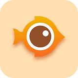 小黄鱼回收app下载-小黄鱼回收 安卓版v2.5.5