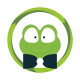 乐色管家app下载-乐色管家 安卓版v2.5