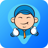 安师傅app下载-安师傅代驾 安卓版v9.9