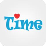 爱时间 安卓版v8.4.0