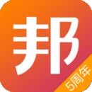 父母邦app下载-父母邦 安卓版v4.31