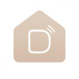 大拿监控下载-大拿监控 安卓版v5.9.18