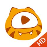 虎牙直播hd下载手机版-虎牙直播HD 安卓版v8.0.3