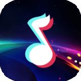 酷铃音app下载-酷铃音 安卓版v1.3
