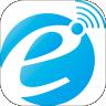 易麦乐智能app下载-易麦乐智能 安卓版v1.0.0