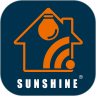 SunshineHome app下载-SunshineHome 安卓版v1.0.0