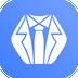 实习僧app下载-实习僧 安卓版v4.1.0