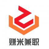 赚米兼职app下载-赚米兼职 安卓版v1.0.0