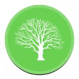 族记app下载-族记 安卓版v3.8.10