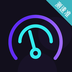 5G测速WiFi测量仪下载-5G测速WiFi测量仪 安卓版v3.2.0917