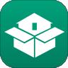 建筑盒子app下载-建筑盒子 安卓版v1.1