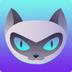 夜猫体育官网版下载-夜猫体育 安卓版v1.0.1