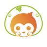 葡萄架英语app最新版下载|葡萄架英语安卓版下载_v4.0.0