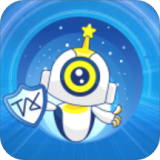 童安星app下载-童安星下载 v258.2.4