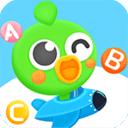 英语趣启蒙下载安装|英语趣启蒙app下载_v2.5.0